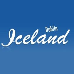 Dublin Iceland
