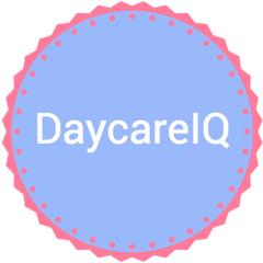 DaycareIQ