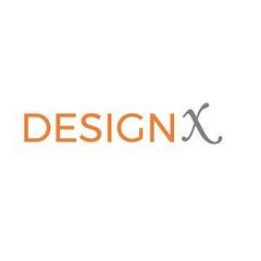 DesignX company
