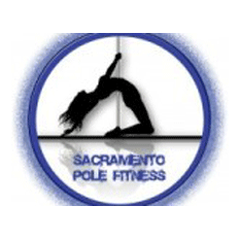 Sacramento Pole Fitness