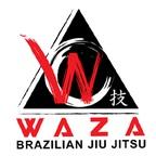 Waza Brazilian Jiu Jitsu