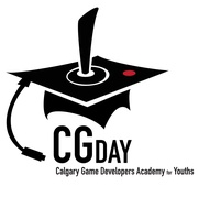 Calgary Game Developers Academy for Youths - Video Game Design for Children & Teens
