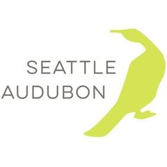 Seattle Audubon