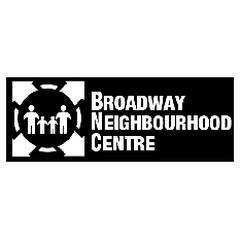 Broadway Neighbourhood Centre