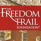The Freedom Trail Foundation