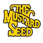 The Mustard Seed Street Curch