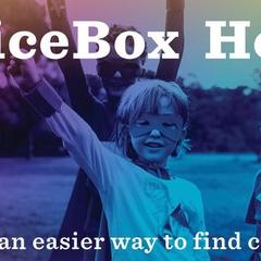 JuiceBox Hero 1st Birthday Party + Playdate!