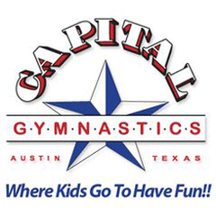 Capital Gymnastics (Austin)