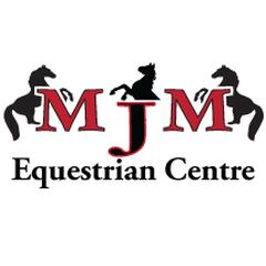 MJM Equestrian Centre