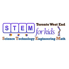 STEM For Kids Toronto West End