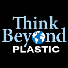 Daniella Dimitrova Russo: Think Beyond Plastic - American Cetacean Society - SF Bay Chapter