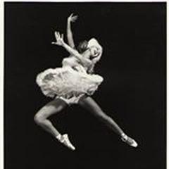 Paulette's Ballet Studio