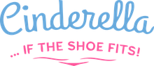 2018 Summer Performing Arts Camp - Cinderella... If The Shoe Fits!