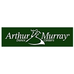 Arthur Murray Dance Centres