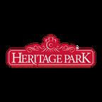 Heritage Park Historical Village
