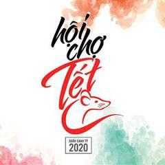 Tet Festival, Vietnamese Lunar New Year