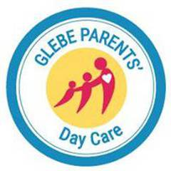Glebe Parents' Day Care
