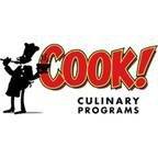 COOK! Creative Culinary Camp