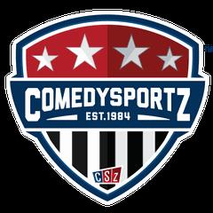 ComedyzSportz