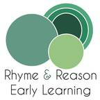 Rhyme and Reason Preschool