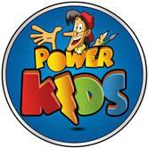 Power Kids: Secret Ears