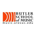 Butler School of Music