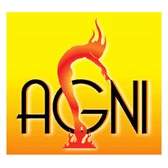 Agni Performing Arts