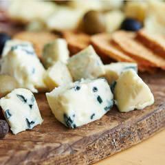 Cheese Tasting 101