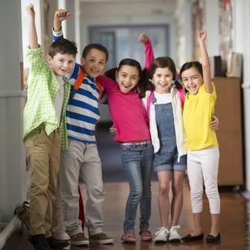 Umbrella Family and Child Centres of Hamilton's promotion image