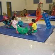 Tyson Recreation Center