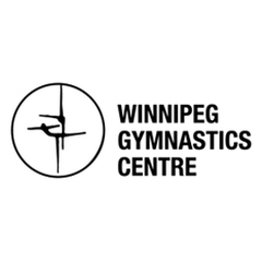 Winnipeg Gymnastics Centre
