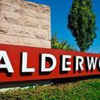 Alderwood Mall