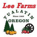 Lee Farms