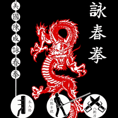 US Wing Chun Kung Fu