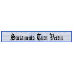 Sacramento Turn Verein