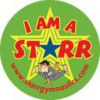 Starr Gymnastics & Fitness