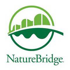 NatureBridge Golden Gate