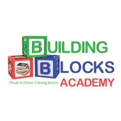 Building Block Academy Inc