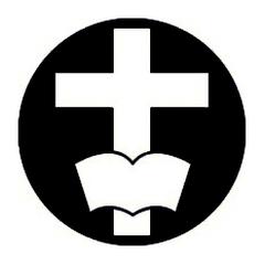 Regina Christian School