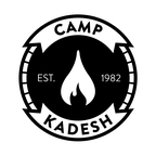 Camp Kadesh
