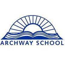 Archway School