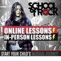 School of Rock Regina's promotion image
