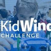 2017-18 KidWind Challenge Event- Seattle, WA