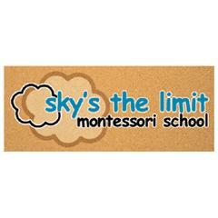 Sky's the Limit Montessori School