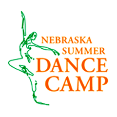 Nebraska Summer Dance Camp