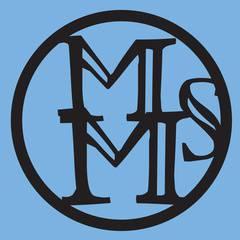 McAllister Music Studio