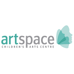 Artspace Children's Arts Centre