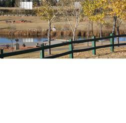 Mill Woods Sport Park