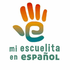 Mi Escuelita en Español