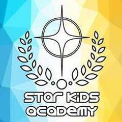 Star Kids Academy